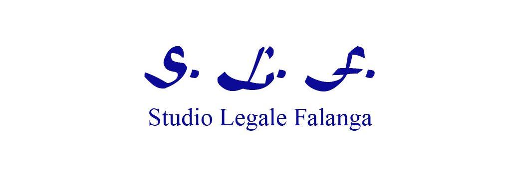 Studio Legale Falanga – Avv. Fabio Falanga